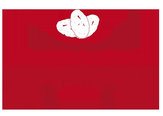 Maduritos