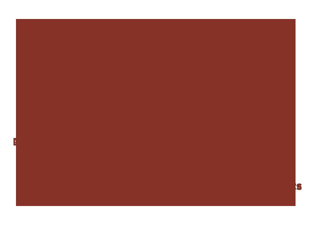 Rosquitas